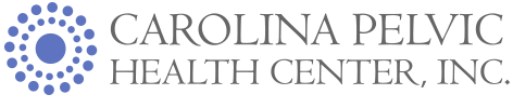 Carolina Pelvic Health Care Center
